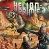 Helion Prime Isn't Just A Planet Anymore, it's a Galaxy of Rock
