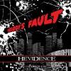 Hevidence – Nobody's Fault