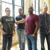 Hootie & The Blowfish to Embark on 44-City 2019 Group Therapy Tour