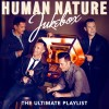 Australian Pop Vocal Group Human Nature Sign to Legacy Recordings Ahead of The Release of Their Hit Album JUKEBOX: The Ultimate Playlist on Friday, November 3, 2017