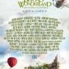 Insomniac Reveals Massive Lineup For 2016 Beyond Wonderland