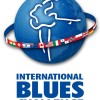 International BLUES Challenge is Looking for Additional Blues Bands