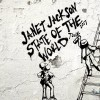 Janet Jackson Announces 2017 STATE OF THE WORLD Tour
