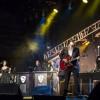 "Joe Bonamassa Evolves as Blues-Rock Musician with Highly-Anticipated New Album ""Blues of Desperation"""