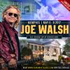 Legendary Joe Walsh Leads Tours Experience Elvis Presley's Graceland