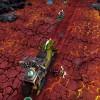 Judas Priest Announce New Mobile Game, 'Judas Priest: Road To Valhalla'