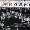 KAABOO Del Mar Announces First Wave Of Performers For 2016