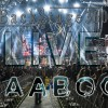 BackStage360 to Live Stream KAABOO