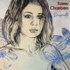KASEY CHAMBERS' CRITICALLY ACCIALMED DOUBLE ALBUM DRAGONFLY OUT NOW ON ESSENCE/MGM ADDS NORTH AMERICAN DATES TO SUMMER TOUR