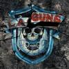 L.A. GUNS – The Missing Piece