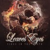 Leaves Eyes – Fires In The North