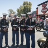 15th Annual May Ride Gives Back To Our Heroes