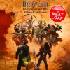 """Meat Loaf Readying The Release Of New Album """"Braver Than We Are"""""""