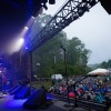 MerleFest Entries for Chris Austin Songwriting Contest Now Being Accepted