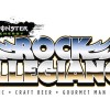 Monster Energy Rock Allegiance Returns For 3rd Year