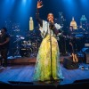 Ms. Lauryn Hill & Nas Join Forces For Dynamic North American Tour