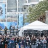 Images from The NAMM Show