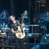 Yamaha All-Star Concert on the Grand
