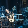 NAMM 2018 – Images From the Yamaha All-Star Concert on the Grand 2018