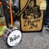 Ukulele Ray's Box-A-Leles