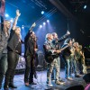 Montrose Music Remembered All-Star Jamm