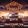 Night Ranger – Don't Let Up