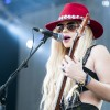 Richie Sambora and Orianthi, Bernie Williams, and Ronnie Spector and The Ronnettes to Rock the Grand Plaza Stage at The 2017 NAMM Show