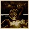 "Owl Company Looks Forward With Their Debut Album ""Horizon"""