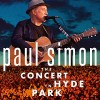 Paul Simon Tour Reaches Halfway Point in Support of Half-Earth