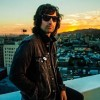 KAABOO ARTISTS  ……….. PETE YORN
