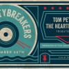 "The PettyBreakers ""AXS-TV's World's Greatest Tribute To Tom Petty"" to Headline at The Lakehouse"