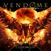 Place Vendome – Close To The Sun