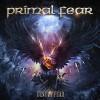 PRIMAL FEAR – Best of Fear