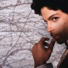 The Prince Estate Announce First Wave of Physical Titles (CD/Vinyl)