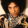 "New Undiscovered Prince Recordings Released With ""DELIVERANCE"" EP"