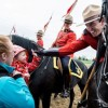 RCMP Musical Ride Tour Raised $755,169 for local charities and non-profit organizations