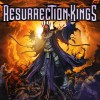 Resurrection Kings – Review