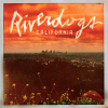 Riverdogs – California