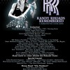 Bashfest Presents: Randy Rhoads Remembered