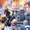 2nd Annual Ronnie James Dio Ride Raises $50,000