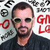 Ringo Starr Celebrates His Birthday With Peace & Love And Gives More Love, Announcing Details For His New Album