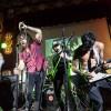 Rock N Roll Reunion – Smokin Hot!