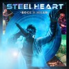 Steelheart – Rock'n Milan