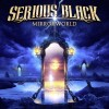 Serious Black – Mirrorworld