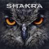 High Noon Review – Shakra