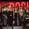 Nominations Now Open for 2018 She Rocks Awards