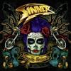 Sinner – Tequila Suicide