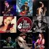 Six String Society – 27 Club
