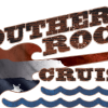 Southern Rock Cruise with Lynyrd Skynyrd, Marshall Tucker, The Outlaws……..
