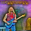 "Multiplatinum Rock Legends Deep Purple Release ""inFinite"""